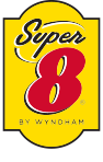 super8east Logo
